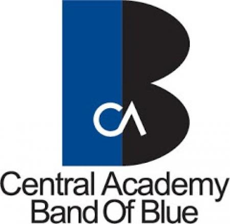 Central Academy Welcomes New Band Director