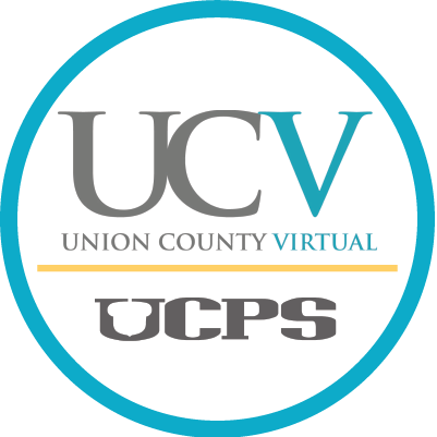 E-Learning / UCVirtual Course Offerings