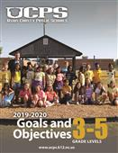 2019-2020 3-5 Cover