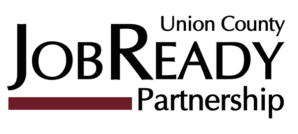 Union County JobReady Partnership