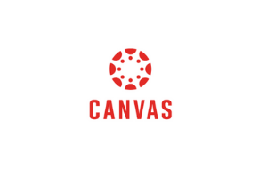 Back to the U:  Have questions about Canvas?  We have answers