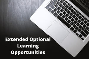 Remote Learning Guidelines