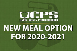 All UCPS students eligible to receive free breakfast and lunch