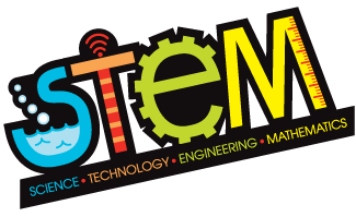 STEM Classes Starting Fall 2018