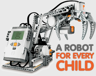 Coding & Robotics Classes Fall 2018