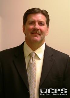 Mr. Ken Roess