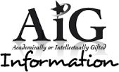 2016 AIG Spring Screening Information