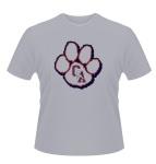 CATA t-shirt