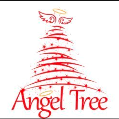 A very big Thank You to our PTO Angel Tree Co-Chairs, Tanya LeMay and Blake Miller for all of their time and hard work in coordinating our Angel Tree this year!!!  It truly was a labor of love!!!