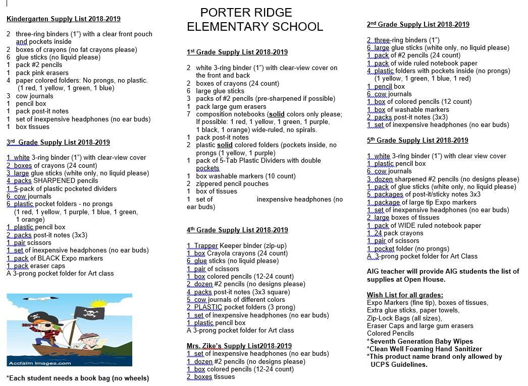 Proposal Cover Letter Sample Sample Proposal Letter
