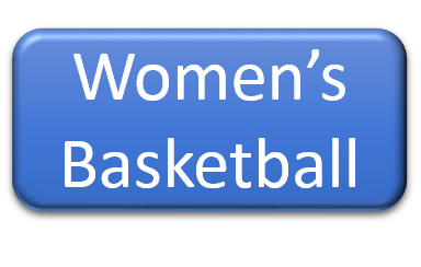 Womens Basketball