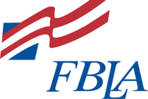 FBLA Competitions Continue Virtually!
