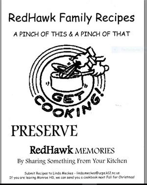 Redhawk Cookbook