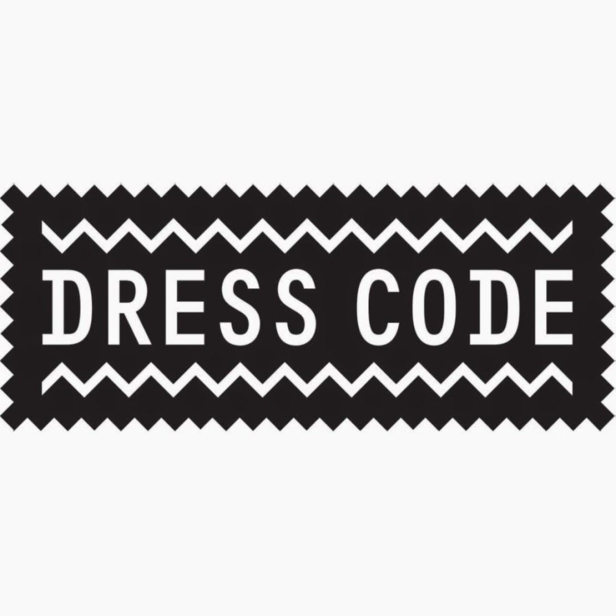 HSA Updated 2018-2019 Uniform Dress Code