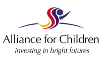 Union County Alliance for Children