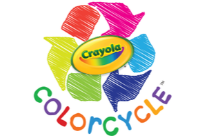 Color Cycle Recycling Program
