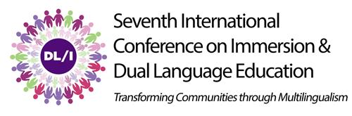 UCPS to Present at 7th International Conference on Immersion and Dual Language Education