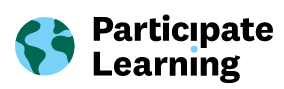participate learning
