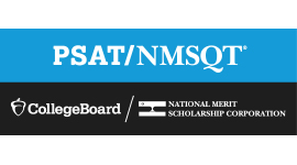 Make the most of the PSAT your child just took!