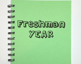 Freshmen Transition Camp Planned