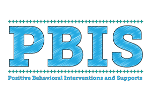 PRMS received state recognition for their Positive Behavior Intervention and Support (PBIS) system.