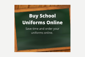 Order School Uniforms Online
