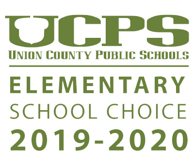UCPS announces elementary choice showcases