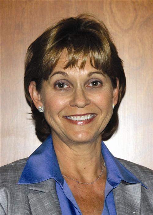Superintendent Dr. Mary Ellis announces retirement