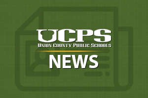 UCPS will return to in-person learning next week