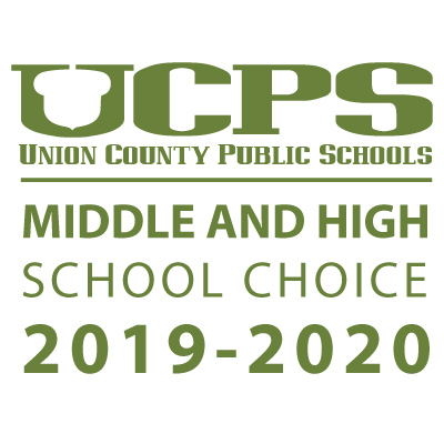 UCPS announces middle and high school choice options for 2019-2020