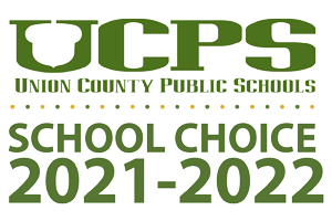 Application period for School Choice opens April 6