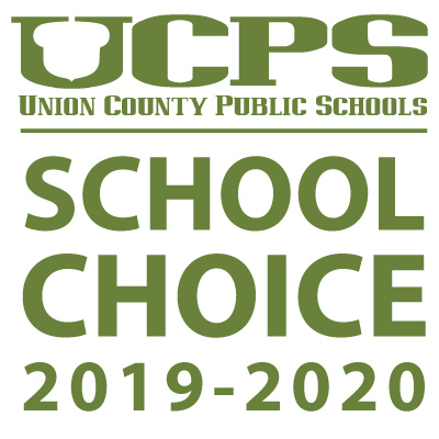 UCPS cancels March 9 School Choice Showcase event