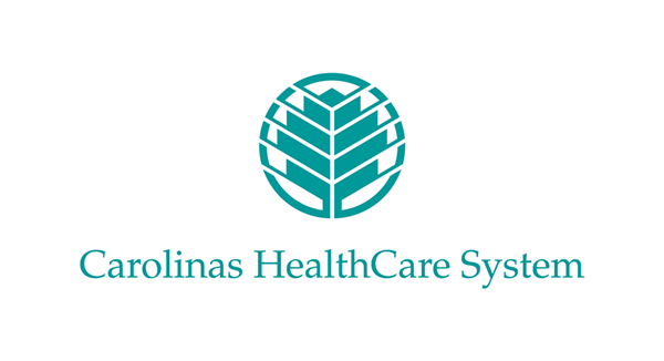 UCPS and Carolinas HealthCare System partner to  expand academic and career options at Monroe Middle