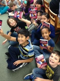 Dictionaries for Third Graders