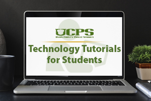 Technology Tutorials for Students