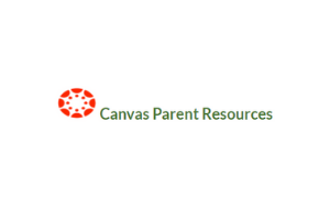 Canvas for Redhawk Families