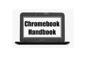 Redhawk Parent Technology Handbook