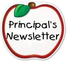 End of Year Principal's Prowl