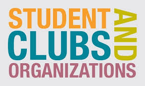 Check out our club options for 2017-2018!