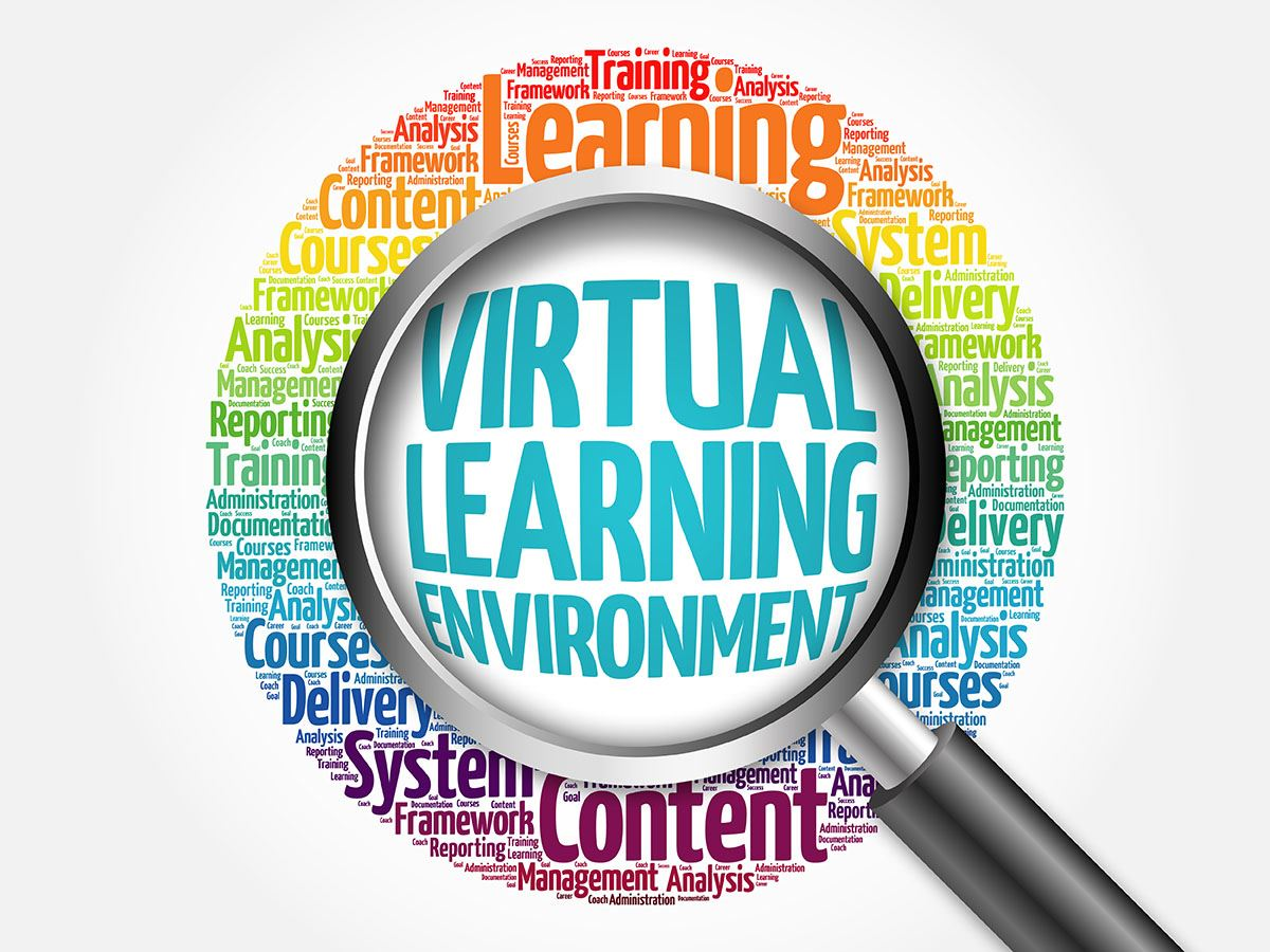 Monroe Parks and Recreation Virtual Learning Program