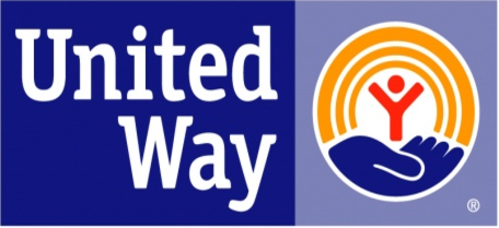 United Way Campaign Success
