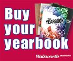 Buy your yearbook image