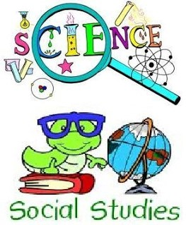 science and social