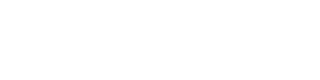 Parkwood High logo